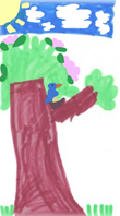 colorful-tree.png